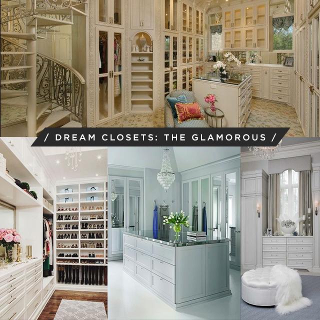 032015_dream closet_glamorous