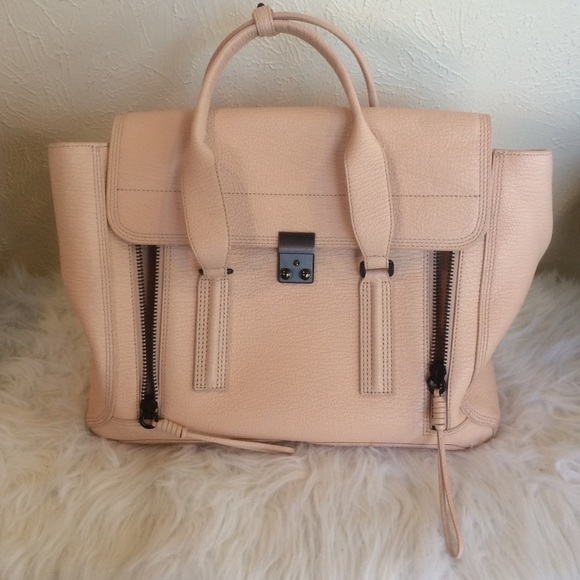 032415_designer deals_philliplim