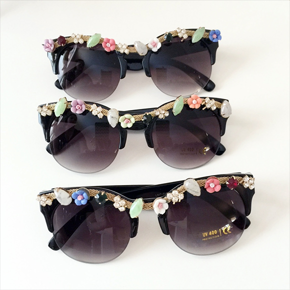 040215_get the look_floral sunglasses