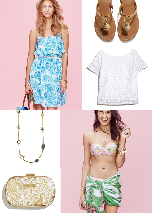 041715_target lilly pulitzer_our picks