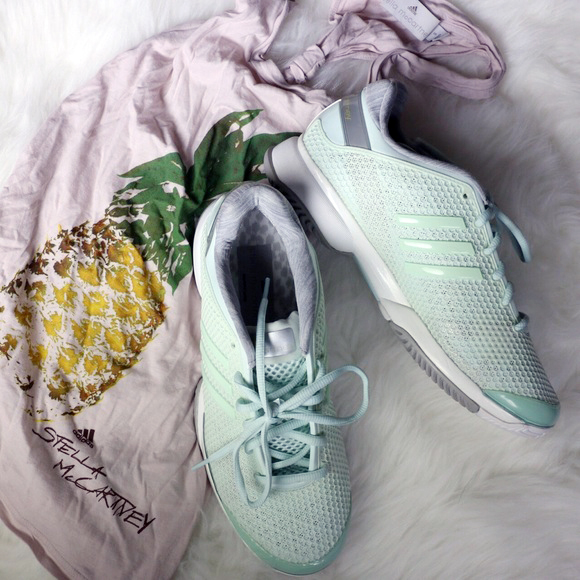 042115_get the look_stella mccartney adidas