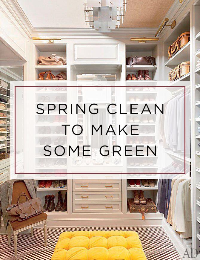 042315_posh tip_spring clean