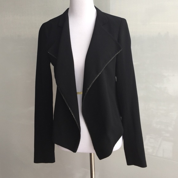 042815_moms treat yourself_blazer