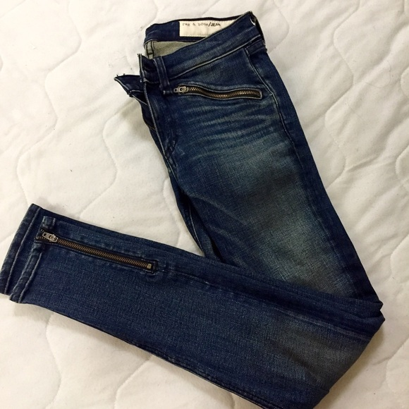 042815_moms treat yourself_denim