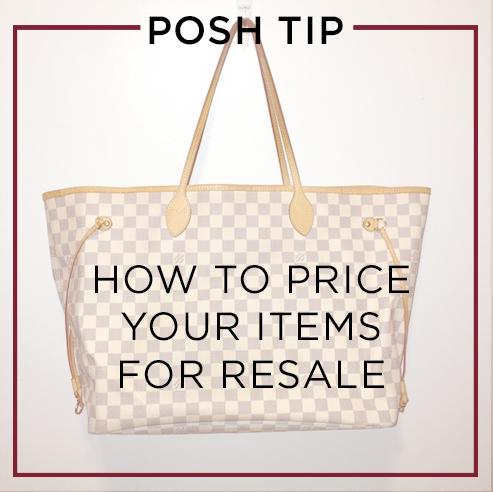 051215_posh tip_pricing