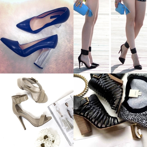 051315_what to wear_graduation shoes