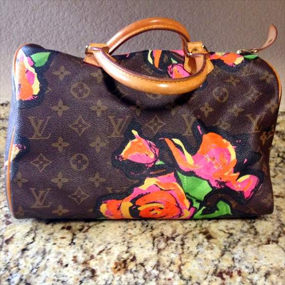 052015_designer deals_LV speedy