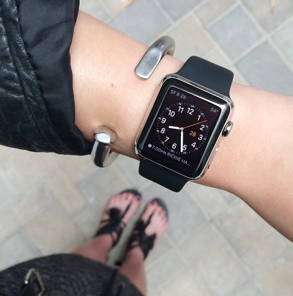 AppleWatchStyle