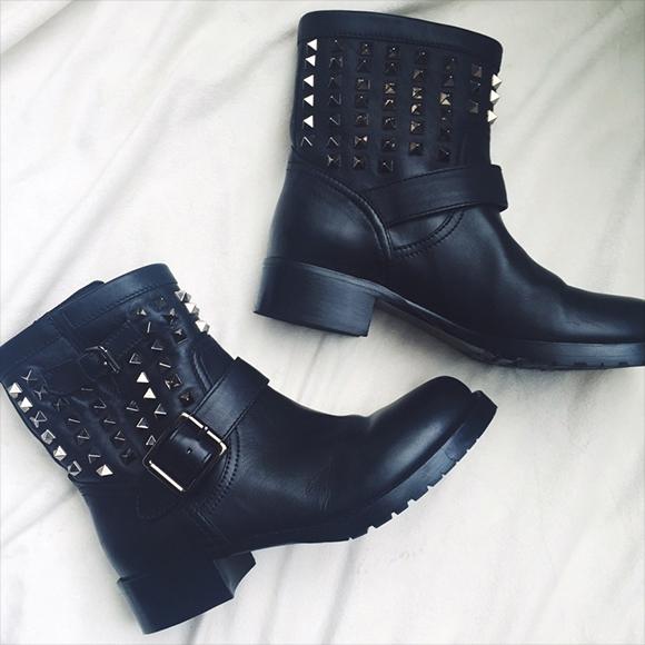 060415_designer spotlight_rockstud boots 2 copy
