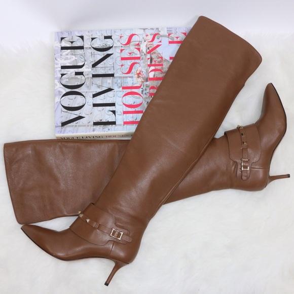 060415_designer spotlight_rockstud boots
