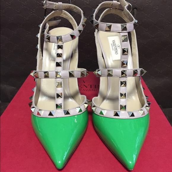 060415_designer spotlight_rockstud heels