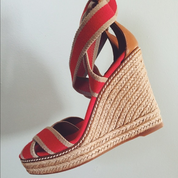 061215_style glossary_espadrille