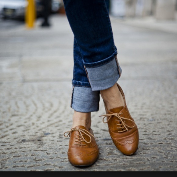 061215_style glossary_oxfords