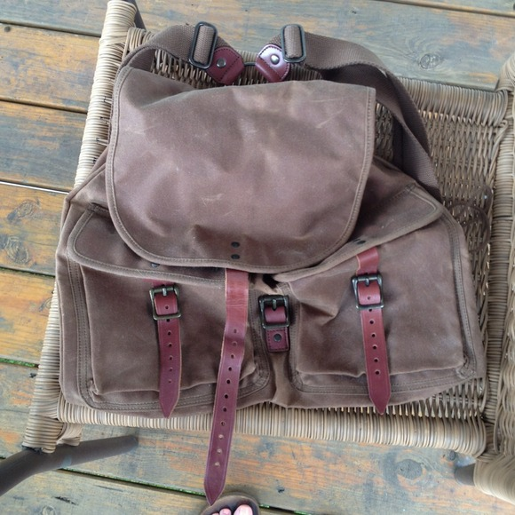 062515_road trip_backpack