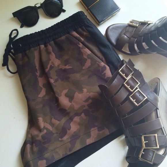 062515_road trip_shorts