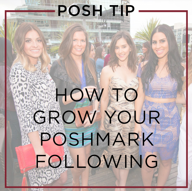 071515_posh tip_more followers