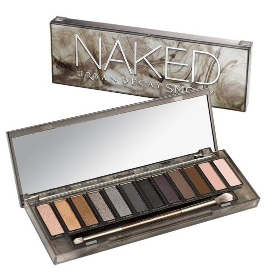 071615_naked smoky palette