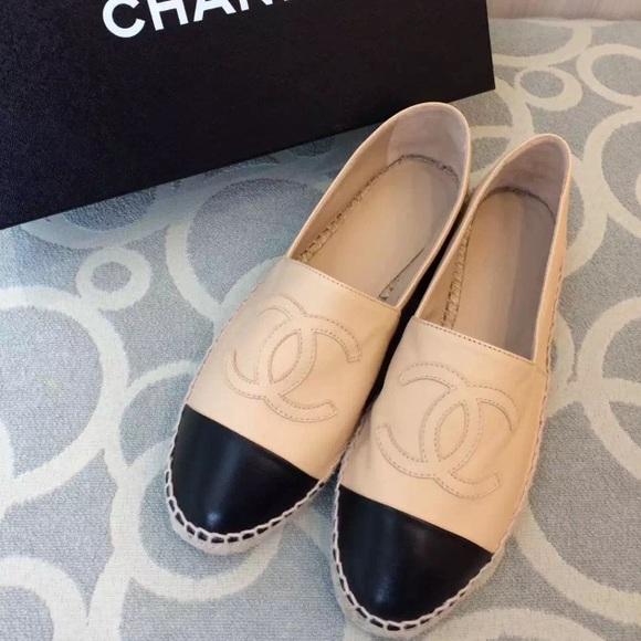 072315_designer deals_chanel espadrille 1