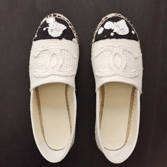 072315_designer deals_chanel espadrille 3
