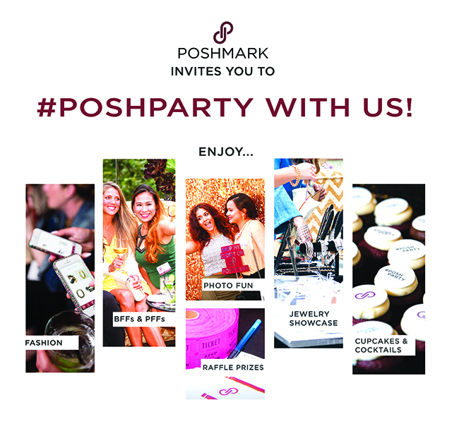 072815_posh party_atlanta miami