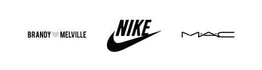 LA Logos