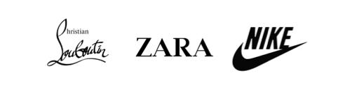 NYC Logos