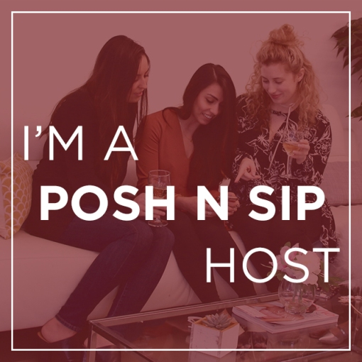Posh N Sip BadgeV4