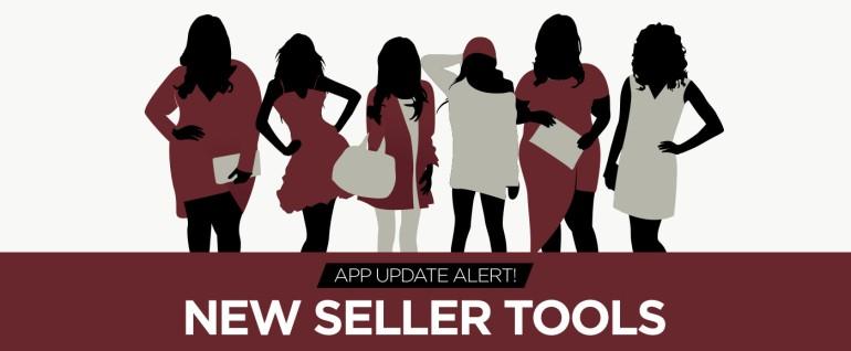App Update Alert_New Seller Tools_1400579
