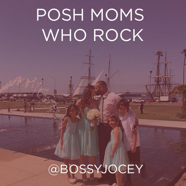 BossyJoceyBlog