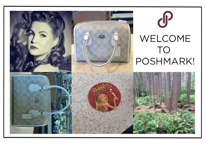 6-12 new poshers