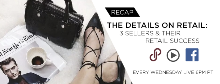 DETAILSretailsuccessrecap