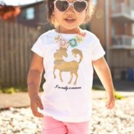 T&J Designs Kids 1