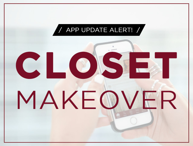 ClosetRedesign_640485