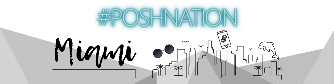 miami_blog-header-1