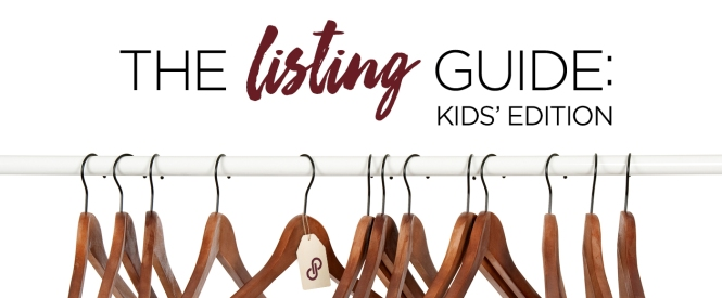 the-listing-guide-kids-1400x579