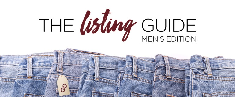 the-listing-guide-men-1400x579