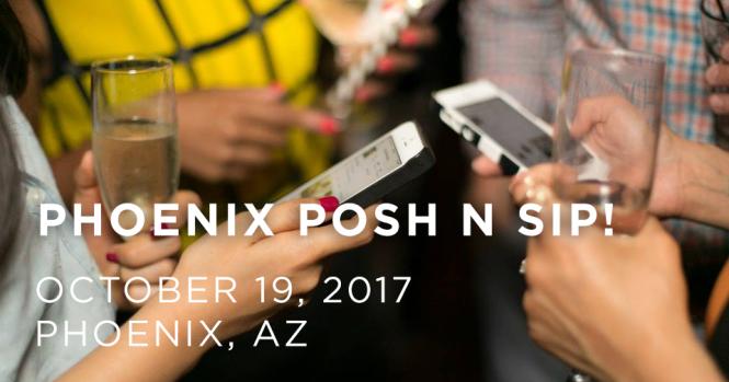 1019 Phoenix