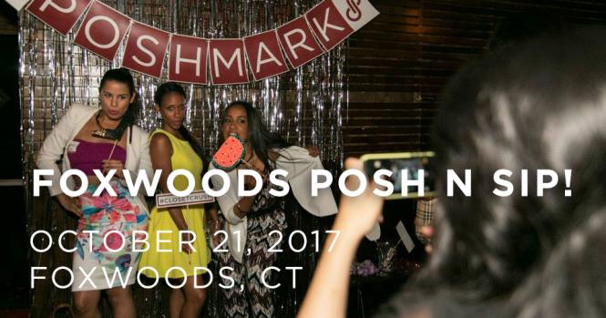 10_21 Foxwoods