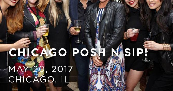 Chicago5_20