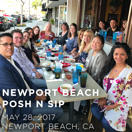 NewportBeach5_28.png