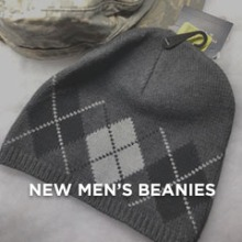 GiftGuide Images_M_Under50_Beanie