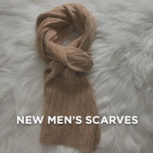 GiftGuide Images_M_Under50_Scarves