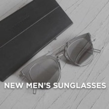 GiftGuide Images_M_Under50_Sunglasses