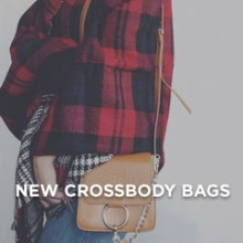 GiftGuide Images_W_Under50_Crossbody