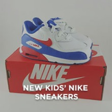 GiftGuide_PoshMini_K_Nike