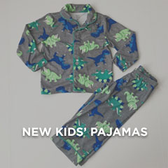 GiftGuide_PoshMini_K_Pajamas