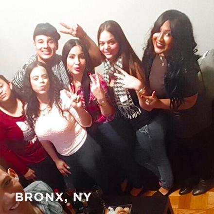 BronxNY.png