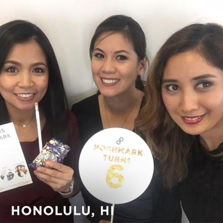 HonoluluHI
