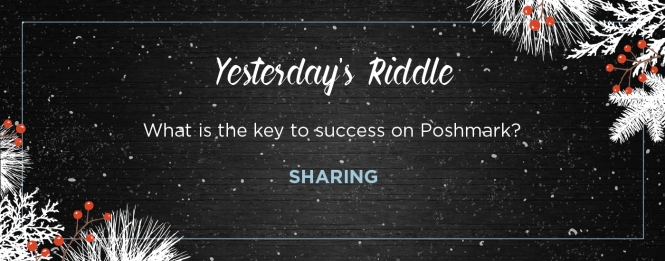 Riddle_3_A