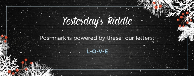 Riddle_5_A